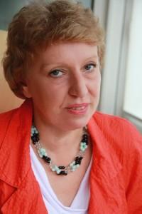 Николенко Ирина бухгалтер