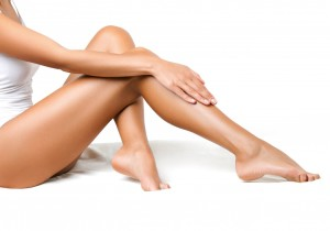 Legs-new-2-1050x735