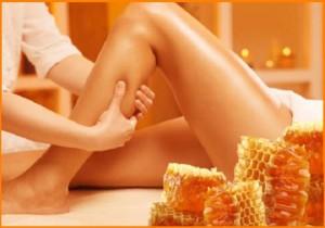 honey-massage-at-home-1
