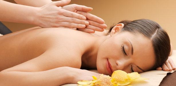 масаж загальний оздоровчий Київ Саксаганського